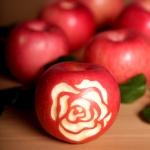 rose-apple