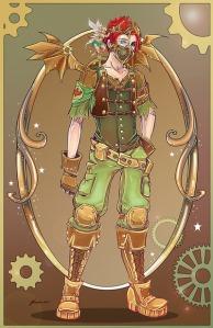 steampunk-peterpan-lowres_400w