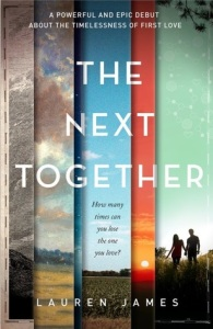 the-next-together