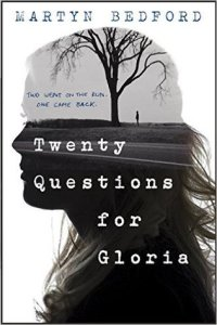 twenty-questions-for-gloria