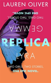 replica-book-cover